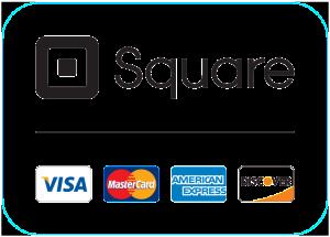 SquareMastercard